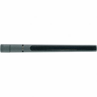 Sennheiser Shotgun ME 36 #3