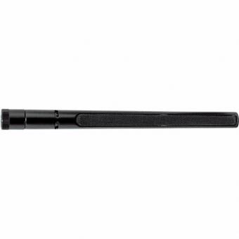 Sennheiser Shotgun ME 36