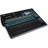 Allen & Heath 30 IN / 24 OUT DIGITAL MIXER