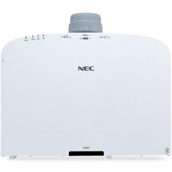 Videoproiector NEC PA500U #3