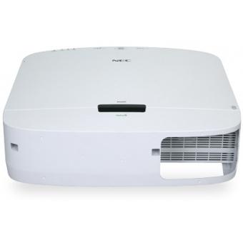 Videoproiector NEC PA500U #4
