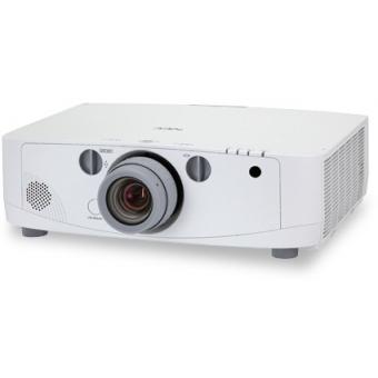 Videoproiector NEC PA500U