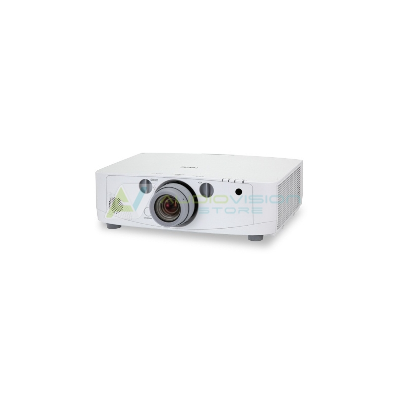 videoproiector nec pa500u audiovision ro NEC NP PA500U Manual PA600X NP