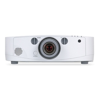 Videoproiector NEC PA500X #2