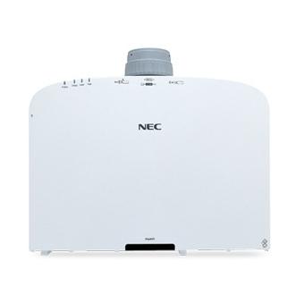 Videoproiector NEC PA500X #3