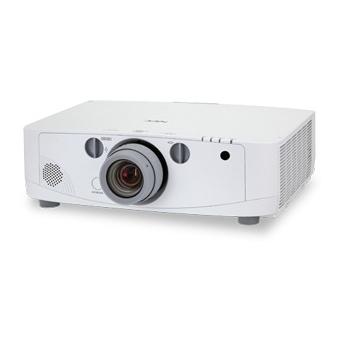 Videoproiector NEC PA500X