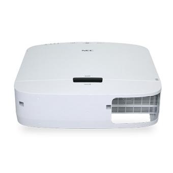 Videoproiector NEC PA550W #3