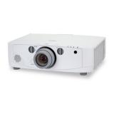 Videoproiector NEC PA550W