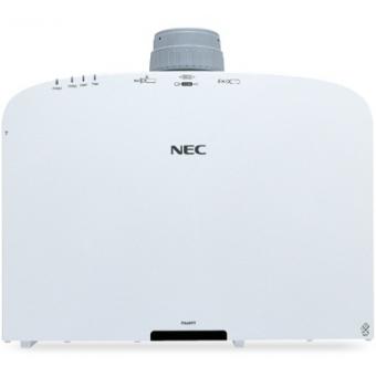 Videoproiector NEC PA600X #4