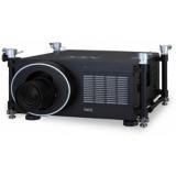 Videoproiector NEC PH1000U