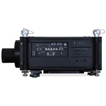 Videoproiector NEC PH1000U #2