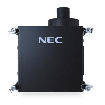 Videoproiector NEC PH1000U #3