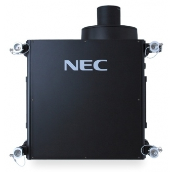 Videoproiector NEC PH1400U #2