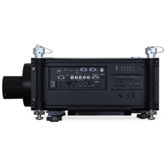 Videoproiector NEC PH1400U #3