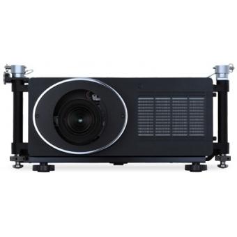 Videoproiector NEC PH1400U