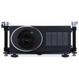 Videoproiector NEC PX700W