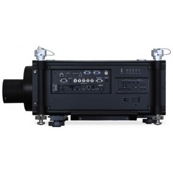 Videoproiector NEC PX700W #2