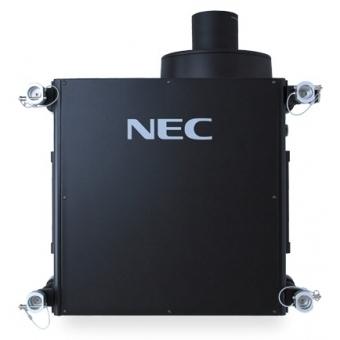 Videoproiector NEC PX700W #3