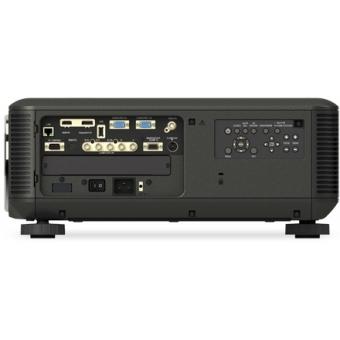 Videoproiector NEC PX750U #3