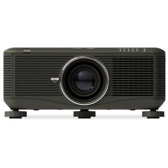 Videoproiector NEC PX750U