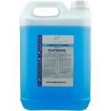 Lichid Fum -EUROSMOKE - Platinum 5L