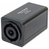 NL8MM PRELUNGITOR SPEAKON  NEUTRIK 8 POLI
