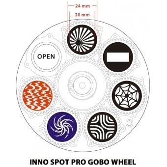 Inno Spot Pro Pearl #4