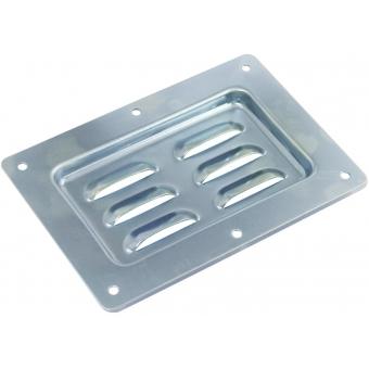ROADINGER Inlet Dish, ventilation #3