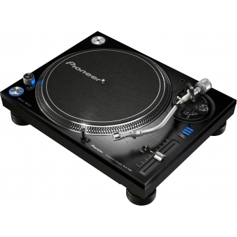 Pick-up Pioneer PLX-1000 #2