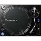 Pick-up Pioneer PLX-1000