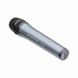 SKM 2020-D Microfon de mana - TourGuide Sennheiser