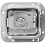 ROADINGER Overlatch 115x127+44