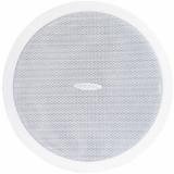 Boxa- plafoniera- Phonic  IW810