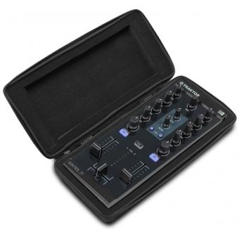 UDG CREATOR NI-KONTROL X1 - Hardcase Protector Black