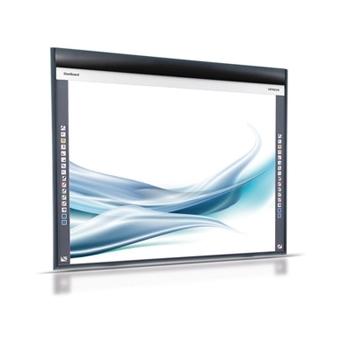 Tabla interactiva Hitachi FX-TRIO-77S