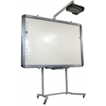 Suport tabla interactiva - 1MV013 Avtek
