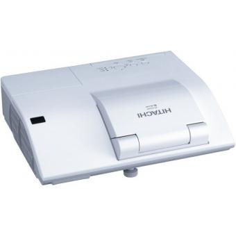 Videoproiector Hitachi - CPA222NM #2