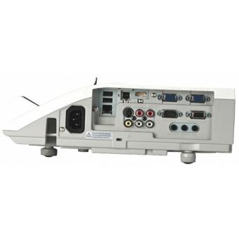 Videoproiector Hitachi - CPA222NM #3