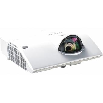 Videoproiector Hitachi CPCX300WNM #2