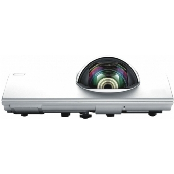 Videoproiector Hitachi CPCX300WNM