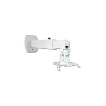 Suport videoproiector - AST1200-Avtek
