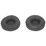 Earpads black for Headphones HD-25