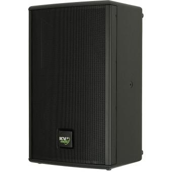 Sistem ESD10 + ESD1.15 + M28Q HDSP #2