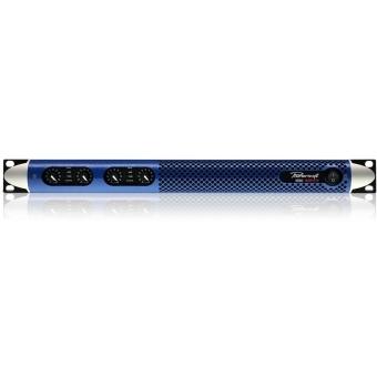 Sistem ESD10 + ESD1.15 + M28Q HDSP #3