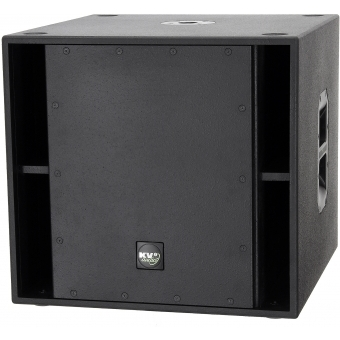 Sistem ESD10 + ESD1.15 + M28Q HDSP #4