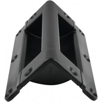 ROADINGER Corner Handlex 150x55x55mm IR5 #3