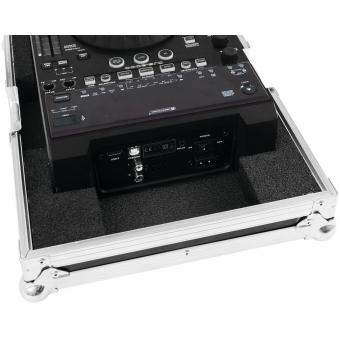 ROADINGER Flightcase DJS-2000 #4