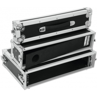 ROADINGER Case for Wireless Microphone Systems #3