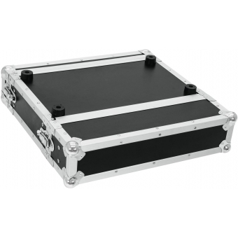 ROADINGER Case for Wireless Microphone Systems #4