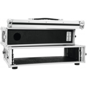 ROADINGER Case for Wireless Microphone Systems #5